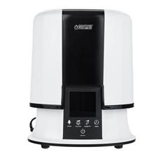 Bremed BD7670 Cold Mist Humidifer